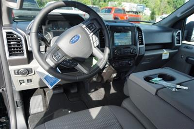 2018 F-150 Super Cab 4x2,  Pickup #T8872 - photo 14