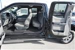 2018 F-150 Super Cab 4x2,  Pickup #T8872 - photo 17