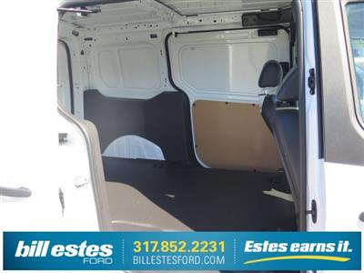 2018 Transit Connect 4x2,  Empty Cargo Van #T8950 - photo 10