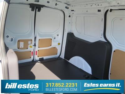 2018 Transit Connect 4x2,  Empty Cargo Van #T8950 - photo 11