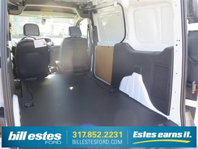 2018 Transit Connect 4x2,  Empty Cargo Van #T8950 - photo 14