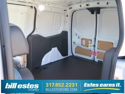 2018 Transit Connect 4x2,  Empty Cargo Van #T8950 - photo 20