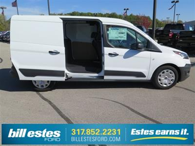 2018 Transit Connect 4x2,  Empty Cargo Van #T8950 - photo 9