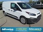 2018 Transit Connect 4x2,  Empty Cargo Van #T8950 - photo 4