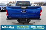 2018 F-150 Super Cab 4x2,  Pickup #T8990 - photo 2