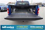 2018 F-150 Super Cab 4x2,  Pickup #T8990 - photo 10
