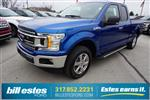 2018 F-150 Super Cab 4x2,  Pickup #T8990 - photo 1