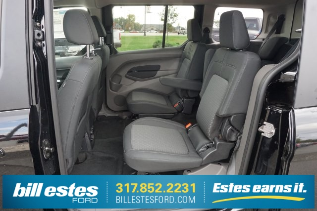 2019 Transit Connect 4x2,  Passenger Wagon #T9010 - photo 12