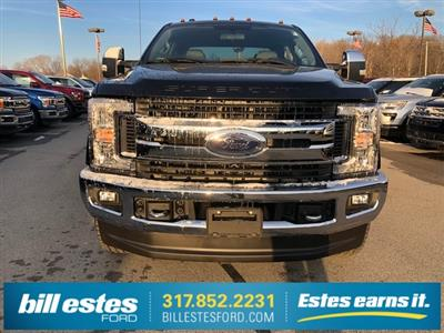 2019 F-250 Crew Cab 4x4,  Pickup #T9059 - photo 4