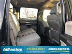 2019 F-250 Crew Cab 4x4,  Pickup #T9059 - photo 3
