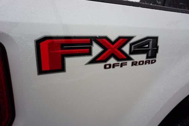 2019 F-250 Crew Cab 4x4,  Pickup #T9084 - photo 11
