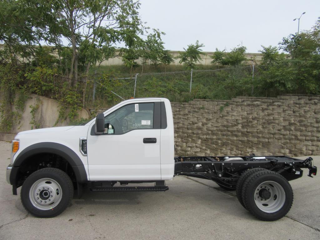 Ford Dealership Milwaukee Upcomingcarshq Com