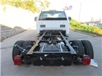 2017 F-450 Regular Cab DRW Cab Chassis #17573 - photo 2