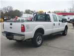 2015 F-350 Crew Cab 4x4 Pickup #41427 - photo 3