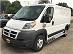 2016 ProMaster 1500 Low Roof, Van Upfit #80296 - photo 1
