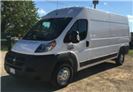 2017 ProMaster 2500 High Roof, Cargo Van #80298 - photo 1