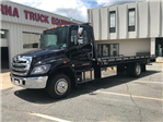 2019 Hino Truck,  Miller Industries Wrecker Body #0966 - photo 1