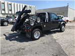 2017 Ram 4500 Regular Cab DRW Wrecker Body #1433 - photo 1