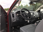 2017 Ram 5500 Regular Cab DRW Wrecker Body #6628 - photo 3