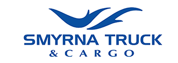 Smyrna Truck And Cargo logo