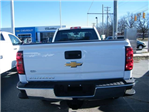 2016 Silverado 2500 Regular Cab 4x4, Pickup #CM1655 - photo 1
