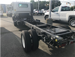 2017 LCF 4500 Regular Cab 4x2,  Cab Chassis #CM17246 - photo 1
