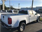 2018 Colorado Extended Cab Pickup #CM1810 - photo 2
