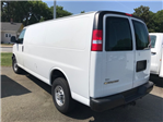 2018 Express 2500 4x2,  Empty Cargo Van #CM18192 - photo 2