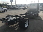 2018 LCF 4500XD Regular Cab 4x2,  Cab Chassis #CM18198 - photo 2