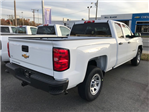 2018 Silverado 1500 Double Cab, Pickup #CM1828 - photo 2