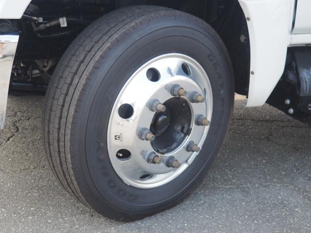 2019 Chevrolet Silverado 5500 Regular Cab DRW 4x2, Knapheide PGND Gooseneck Platform Body #CM19147 - photo 8