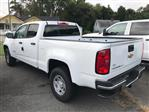 2019 Colorado Crew Cab 4x2,  Pickup #CM1917 - photo 2