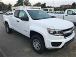 2019 Colorado Extended Cab 4x2,  Pickup #CM1918 - photo 1
