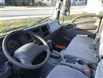 2019 LCF 4500 Regular Cab 4x2, Dovetail Landscape #CM19232 - photo 5