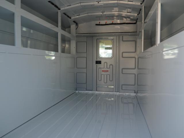 2019 Express 3500 4x2, Knapheide KUV Service Utility Van #CM19242 - photo 7