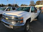 2019 Silverado 2500 Crew Cab 4x4,  Pickup #CM1931 - photo 1