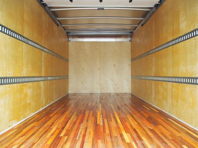 2020 Silverado 4500 Regular Cab DRW 4x2,  Dry Freight #CM20152 - photo 4