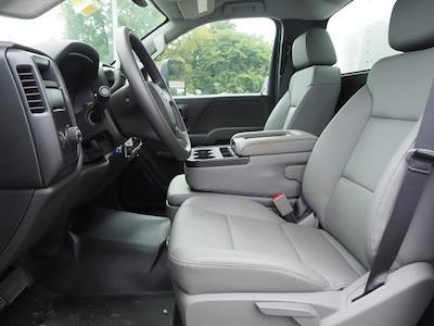 2020 Silverado 4500 Regular Cab DRW 4x2,  Dry Freight #CM20152 - photo 6