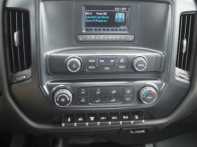 2020 Silverado 4500 Regular Cab DRW 4x2,  Dry Freight #CM20152 - photo 7