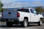 2018 Colorado Extended Cab Pickup #54040 - photo 2