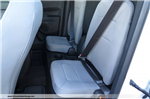 2018 Colorado Extended Cab Pickup #54040 - photo 7