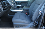 2018 Silverado 1500 Double Cab 4x4, Pickup #54194 - photo 10