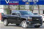 2018 Silverado 1500 Double Cab 4x4,  Pickup #54194 - photo 1