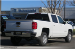 2018 Silverado 1500 Crew Cab 4x2,  Pickup #54492 - photo 1