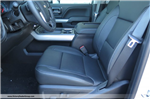 2018 Silverado 2500 Crew Cab 4x4,  Pickup #54531 - photo 10