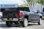 2018 Silverado 2500 Crew Cab 4x4,  Pickup #54536 - photo 1