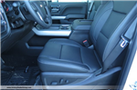 2018 Silverado 2500 Crew Cab 4x4, Pickup #54539 - photo 10