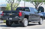 2018 Silverado 2500 Crew Cab 4x4, Pickup #54550 - photo 1