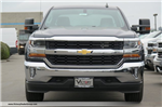 2018 Silverado 1500 Crew Cab 4x4, Pickup #54577 - photo 3