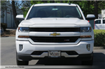 2018 Silverado 1500 Crew Cab 4x4, Pickup #54581 - photo 3